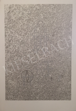 Kótai, Tamás - Graphic I. 2000
