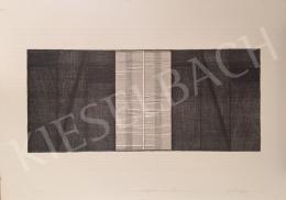 Gallusz Gyöngyi - Cím nélkül II., 1995