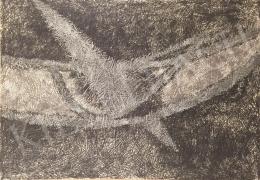 Gallusz Gyöngyi - Cím nélkül I, 1996