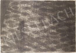 Gallusz Gyöngyi - Cím nélkül III, 1997