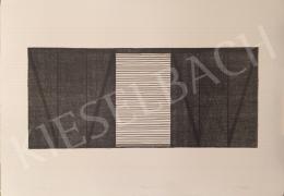 Gallusz, Gyöngyi - Untitled III., 1995