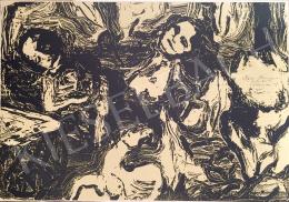 Vilhelm, Károly - Autumnal, 1998