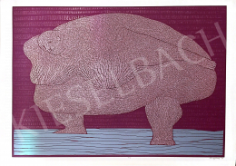 Benes, József - Fatty V., 1999