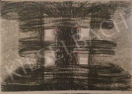 Péter Ágnes - Speed II., 1997