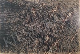 Péter, Ágnes - Composition, 2000