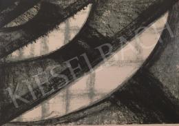 Péter Ágnes - Fény elemek, 1998