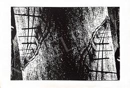 Bodor Anikó - Láncolat, 1996