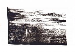 Bodor Anikó - Egy nyár töredéke, 1995