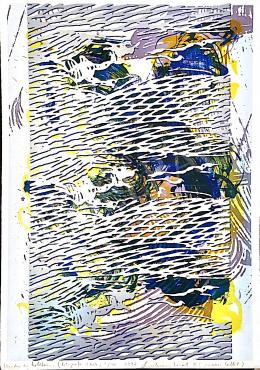 Swierkiewicz Róbert - Hindu a holdban, 1997