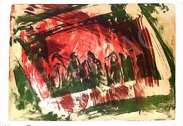 Kiss Zoltán - Kompozíció IV., 2002