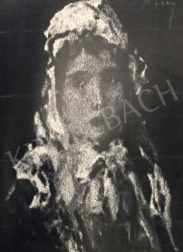 Náray Aurél - Gyerek porté