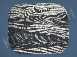 Hegyi György - Mozaik