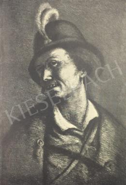 Rudnay, Gyula - Fool Istók