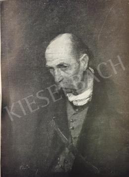 Rudnay, Gyula - Old Hungarian