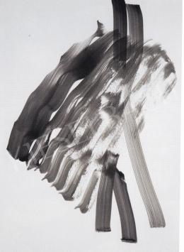 Nádler, István - Cím nélkül, 2005