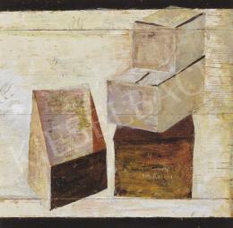 Szikora Tamás - Egy plusz három, 2010