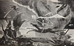 Duray Tibor - Apokalipszis