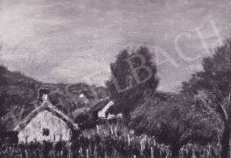 Nagy István - Szőlőhegy