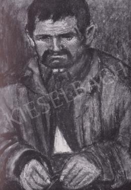 Nagy István - Béres