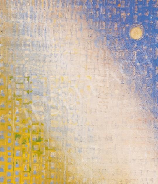 Gyarmathy Tihamér - Afrika | 18. Aukció aukció / 210 tétel