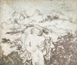 Sulyok Gabriella - Zoli emlékére