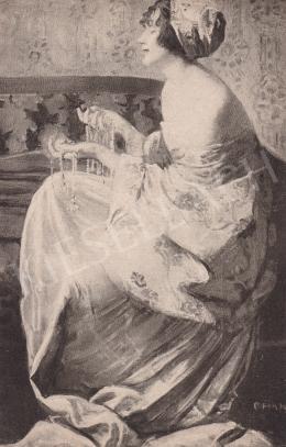 Márk Lajos - Ékszerek