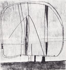 Vajda Júlia - Fa, 1964