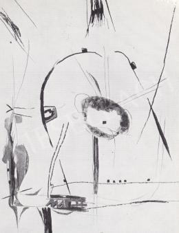 Vajda Júlia - Ikon, 1960