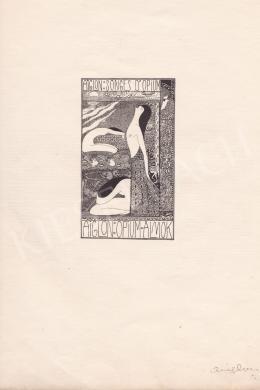 Sassy Attila - Aiglon: Ópium-álmok. 2 kiadás, 1918. Az album együttes ára: 380 000 Ft