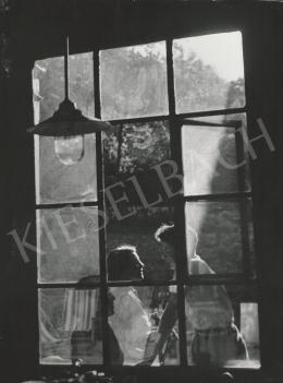 Szőllősy Kálmán - Udvarlás, 1938-39