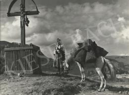 Szőllősy Kálmán - Egy nehéz út végén, 1938-39