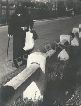 Szőllősy Kálmán - Lemondás, 1956