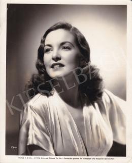 Universal Pictures Co. - Patricia Roc, 1946