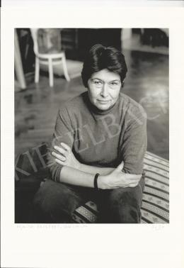 László Lugo Lugosi - Erzsébet Vojnich