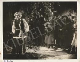 Ismeretlen fotós - Olga Tschehowa, 1930-as évek vége