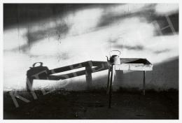 Dofka Zsuzsanna - Reggeli fény