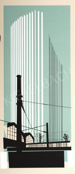 Sebastian Wagner - Power Plant