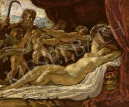 Herman, Lipót - Venus, 1922