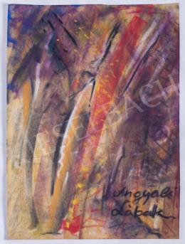 Ádám, Zoltán - Angelic Legs