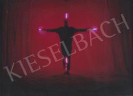 Trombitás Tamás - Velem (1983, 1985: 1/1 példány) 1
