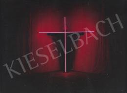 Trombitás Tamás - Velem (1983, 1985: 1/1 példány) 3