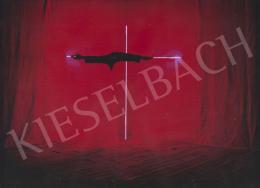 Trombitás Tamás - Velem (1983, 1985: 1/1 példány) 4
