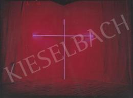 Trombitás Tamás - Velem (1983, 1985: 1/1 példány) 5