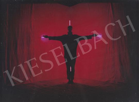 Eladó  Trombitás Tamás - Velem (1983, 1985: 1/1 példány) 6 festménye