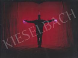 Trombitás Tamás - Velem (1983, 1985: 1/1 példány) 6