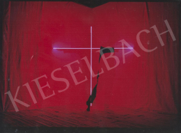 Trombitás Tamás - Velem (1983, 1985: 1/1 példány) 8