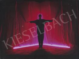 Trombitás Tamás - Velem (1983, 1985: 1/1 példány) 9