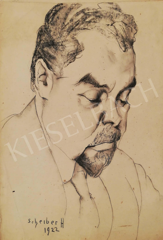 www kieselbach hu