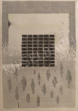 Bukta, Imre - Bales (1978)