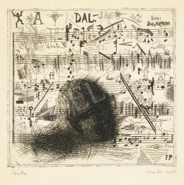 Kondor Béla - A dal, 1967